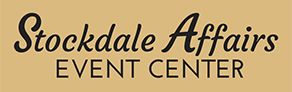 Stockdale Affairs LOGO